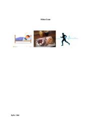 Hälso Case – Naturvetenskap 1