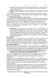 En vetenskaplig analys av Incel-rörelsen